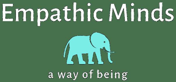 Empathic Minds