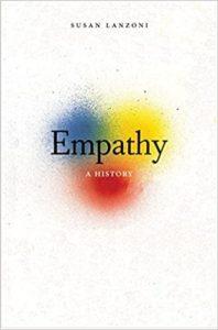 Empathy by Susan Lanzoni