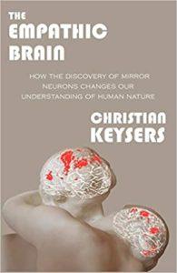 The Empathic Brain by Christian Keysers