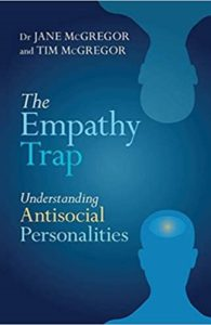 The Empathy Trap by McGregor and McGregor