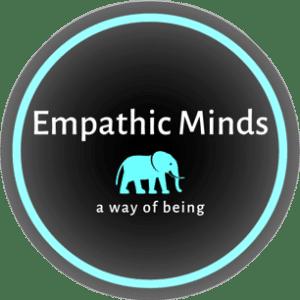 Empathic Minds Organisation Consultancy London Logo