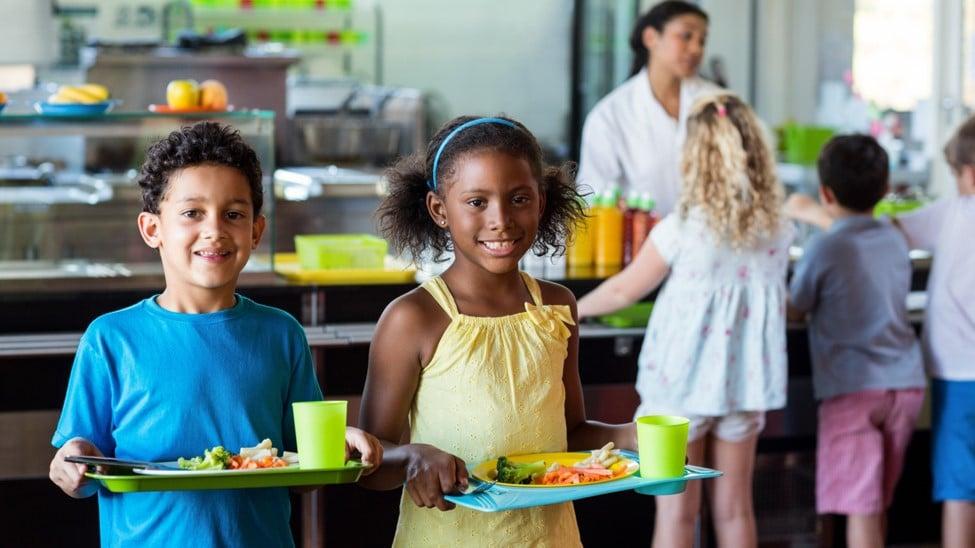 Free School Meals Marcus Rashford v Boris Johnson Empathic Minds Organisation