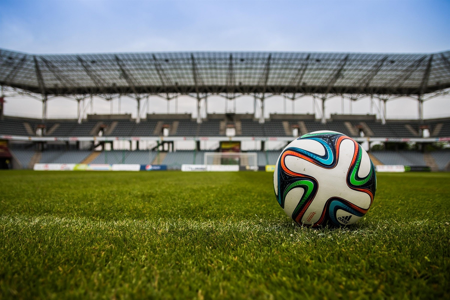 The Psyche of Euro 2020 Football Coaches